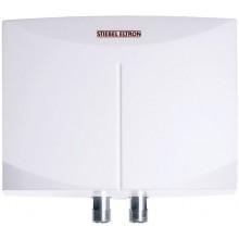 STIEBEL ELTRON DNM 6 ohrievač vody 5,7kW, prietokový, beztlakový, biela