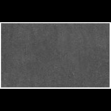 VILLEROY & BOCH DOWNTOWN dlažba 60x60cm, anthracite