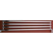 P.M.H. ROSENDAL RXLC kúpeľňový radiátor 1500x266mm, 350W, chróm