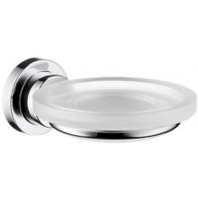 AXOR CITTERIO miska na mydlo chróm