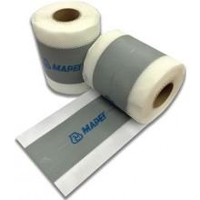 MAPEI MAPEBAND PE 120 páska 120mm, manžeta, rolka 10m, PVC