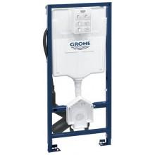 GROHE RAPID SL predstenový modul 500x1130mm, pre Sensia sprchové WC