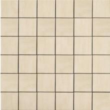IMOLA KOSHI obklad 30x30cm mozaika almond