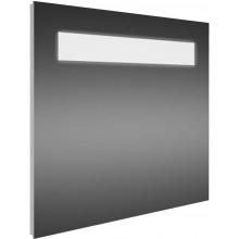 IDEAL STANDARD STRADA zrkadlo 700mm s osvetlením K2477BH