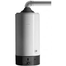 ARISTON 120P FB plynový ohrievač 115l zásobníkový, stacionárny