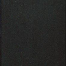 IMOLA HABITAT dlažba 60x60cm black
