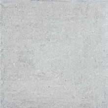 RAKO CEMENTO dlažba 60x60cm šedá DAR63661