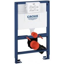 GROHE RAPID SL predstenový modul 500x820mm, pre závesné WC