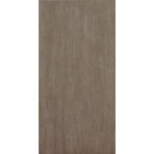 IMOLA KOSHI dlažba 30x60cm cemento