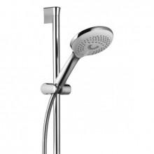 KLUDI FRESHLINE 3S sprchový set DN15, 600mm, chróm