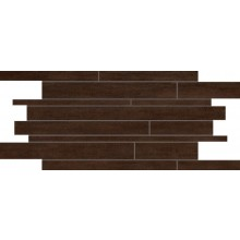 IMOLA KOSHI dekor 30x60cm brown