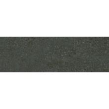 MARAZZI LITHOS 25x76cm obklad zimbabwe