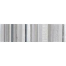 CIFRE BOSTON VISION CENEFA listela 7x25cm, perla