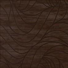 IMOLA KOSHI dekor 60x60cm brown