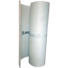 MAPEI MAPETEX SEL makroperforovaná textília 1m, netkaná, rolka 50m, biela