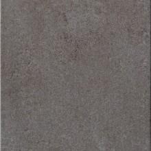 IMOLA HABITAT dlažba 60x60cm dark grey