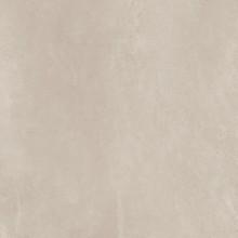 IMOLA AZUMA dlažba 60x60cm, camargue