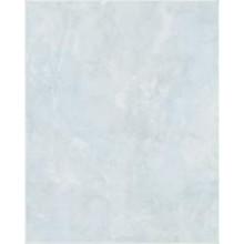 RAKO NEO obklad 20x25cm, svetlá modrá