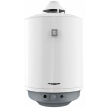 ARISTON S/SGA X 80 plynový ohrievač 5kW, zásobníkový, závesný, biela