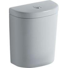 IDEAL STANDARD CONNECT ARC WC nádrž 6l spodné napúšťanie biela E785601