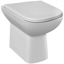 DEEP BY JIKA WC 360x540x430mm, samostatne stojace, biela