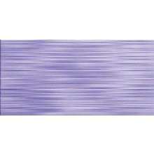 IMOLA HALL obklad 20x40cm lavender