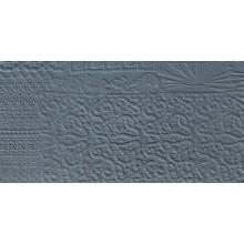 REFIN ARTE PURA dekor 37,5x75cm rilievo baltico