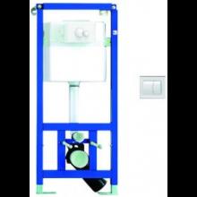 JIKA WC SYSTEM HANDICAP - PACK do ľahkej priečky