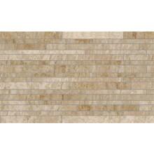 VILLEROY & BOCH MY EARTH mozaika 30x50cm, light beige