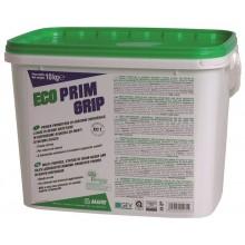 MAPEI ECO PRIM GRIP penetračný náter 10kg disperzný, šedá