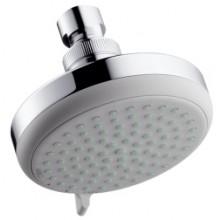 HANSGROHE CROMA 100 VARIO horná sprcha 100mm chróm