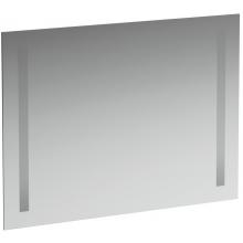 LAUFEN CASE zrkadlo 800x48mm 2 zabudované osvetlenia
