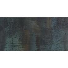 Obklad Keraben Kursal 25x50 cm oxido