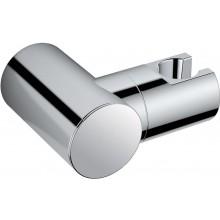 IDEAL STANDARD IDEALRAIN držiak sprchy 97mm otočný, chróm