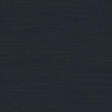 KERABEN THAI dlažba 41x41cm, negro