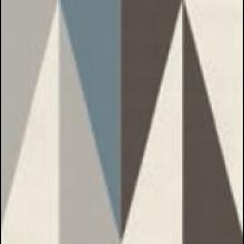 MARAZZI DSEGNI TAPPETO MACRO 3 dekor 20x20cm, freddi