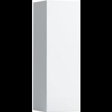 LAUFEN PALOMBA skrinka 275x250x825mm stredne vysoká, biela