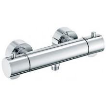 KEUCO PLAN sprchová batéria 300mm, chróm