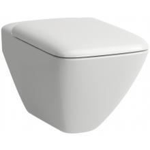 LAUFEN PALACE závesné WC 560x360mm hlboké splachovanie, biela 8.2070.0.000.000.1