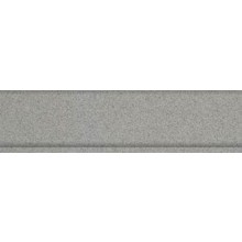 RAKO TAURUS GRANIT francúzsky sokel 30x8cm, nordic