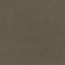ARGENTA STANDARD dlažba 33,3x33,3cm, nuez