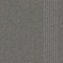RAKO TAURUS GRANIT schodovka 30x30cm, tibet