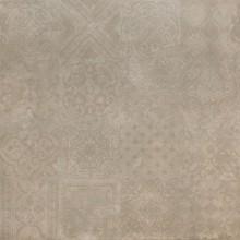 ABITARE ICON dlažba 60x60cm, brown