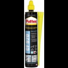 PATTEX CF 920 chemická kotva 280ml