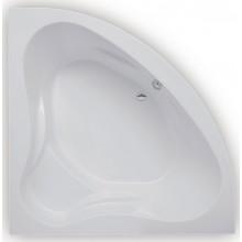 ROLTECHNIK SABRINA NEO 140 rohová vaňa 1400x1400mm, akrylátová, biela