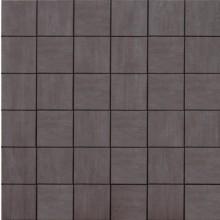 IMOLA KOSHI dlažba 30x30cm mozaika dark grey
