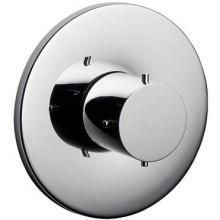 LAUFEN VILA odsávací pisoár 310x280mm bez otvoru pre poklop, vnútorný prívod vody, biela