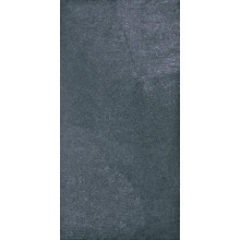 RAKO SANDSTONE PLUS dlažba 30x60cm čierna DAKSE273
