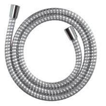 HANSGROHE METAFLEX sprchová hadica 2,00m chróm
