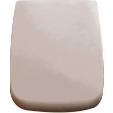 IDEAL STANDARD VENTUNO WC sedadlo duraplastové biela T663701